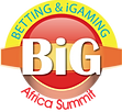 Betting and IGaming Summit in Johannesburg