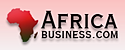 AfricaBusiness.com is an online information website about Africa, business, renewable energy, travel, science.