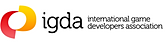 The International Game Developers Association (IGDA) is the largest non-profit membership organization in the world serving all individuals who create video games.