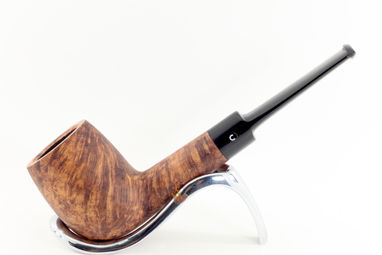 Dating comoy pipes