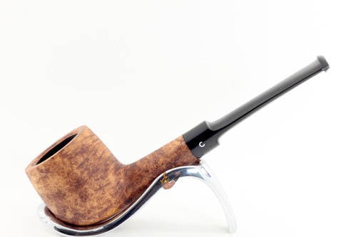 Comoy's Pipes Dating