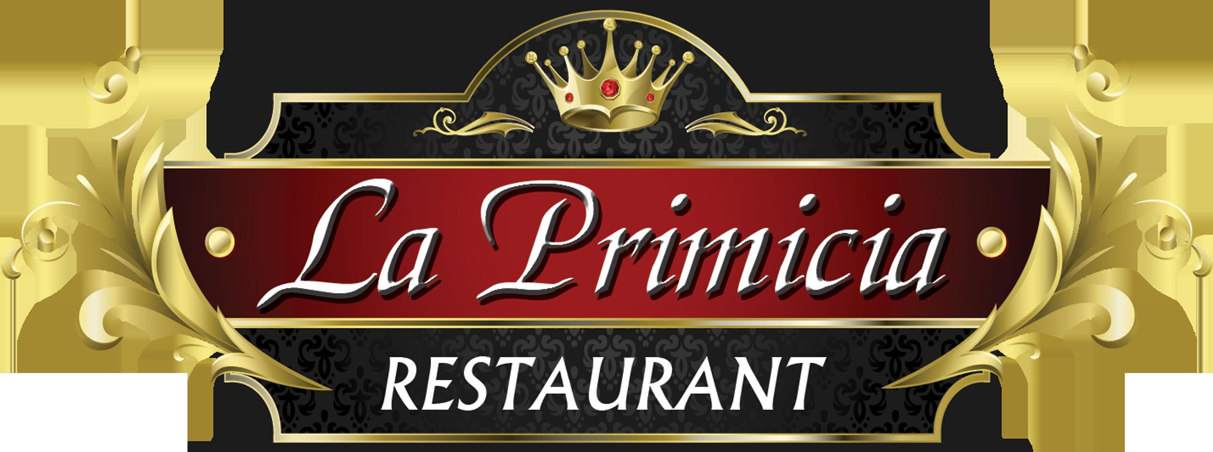 La primicia restaurant for Restaurant la cuisine limoges