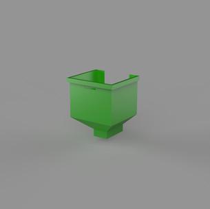 收集器盒子.jpg