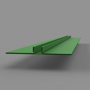 LAZY-HEM-H-金属2.jpg