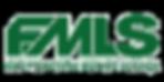 logo-fmls.png