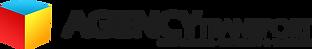 agency_logo_pruhledne.png