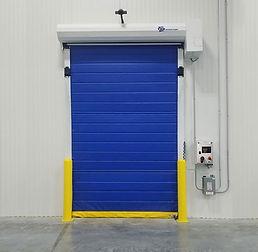 New-CHILLFAST-Freezer-Door-Upper-Lake-Fo