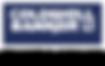 COLDWELL BANKER Logos agences 2018_CB Fr