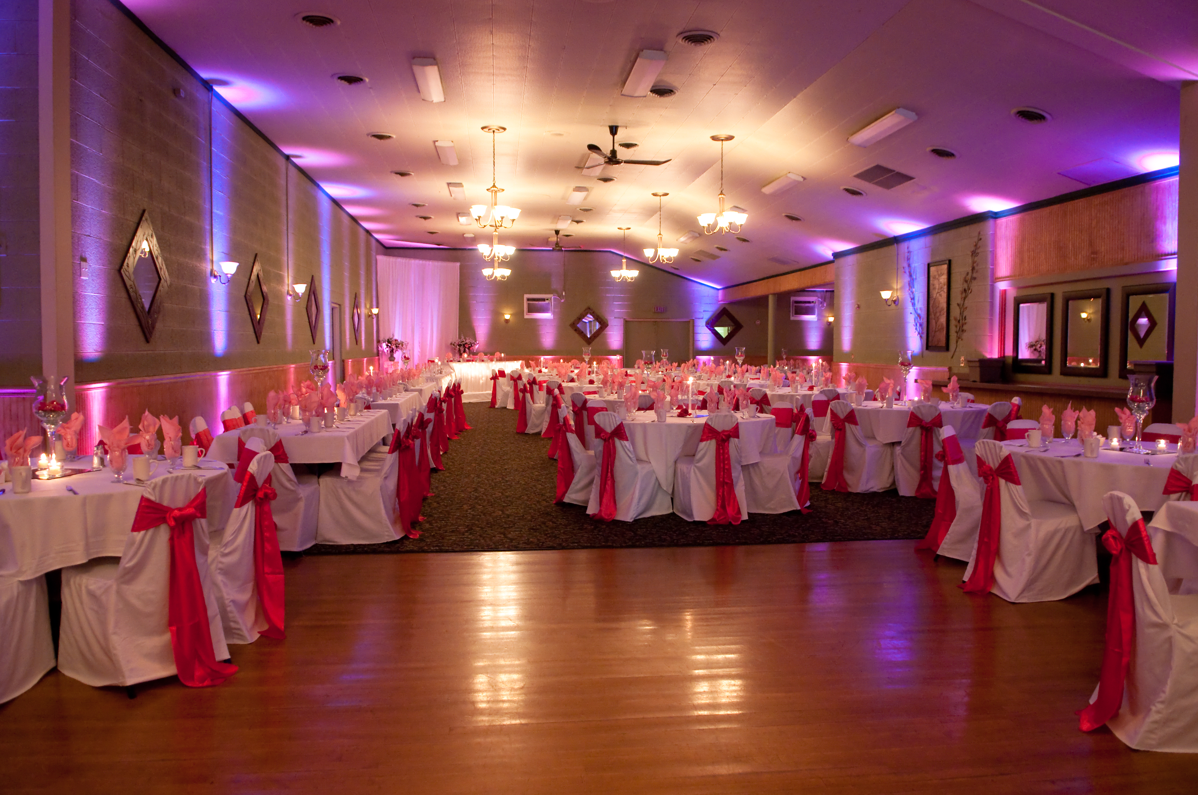 All About Banquet Hall Companies With Image Hoereoe Storify