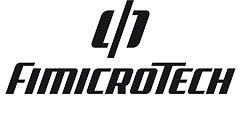 logo fimicrotech-01.jpg
