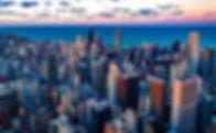 芝加哥- 1791002 _1280.jpeg