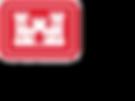 USACE_logo_USACE_RW_line.png