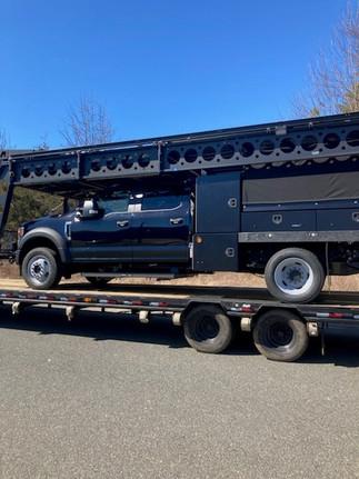 Patriot3卡车2.jpg