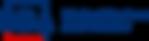 SBA-Logo-Horizontal-rsz.png