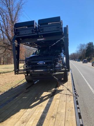 Patriot3卡车.jpg
