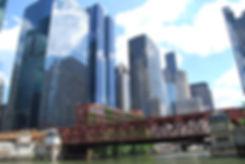 芝加哥- 6121567 _1280.jpeg