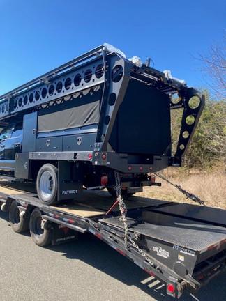 Patriot3卡车3.jpg