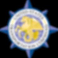 1200年px-us-transcom-emblem.svg.png