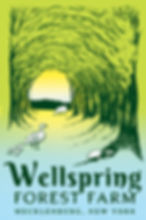 wellspring-4x6-cool-green_11-04-18.jpg
