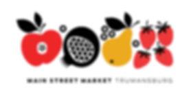 MSM Logo_MTkxNz.jpg