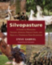 Silvopasture_cover_lores.jpeg