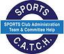 Sports CATCH logo design FINAL (small).jpg