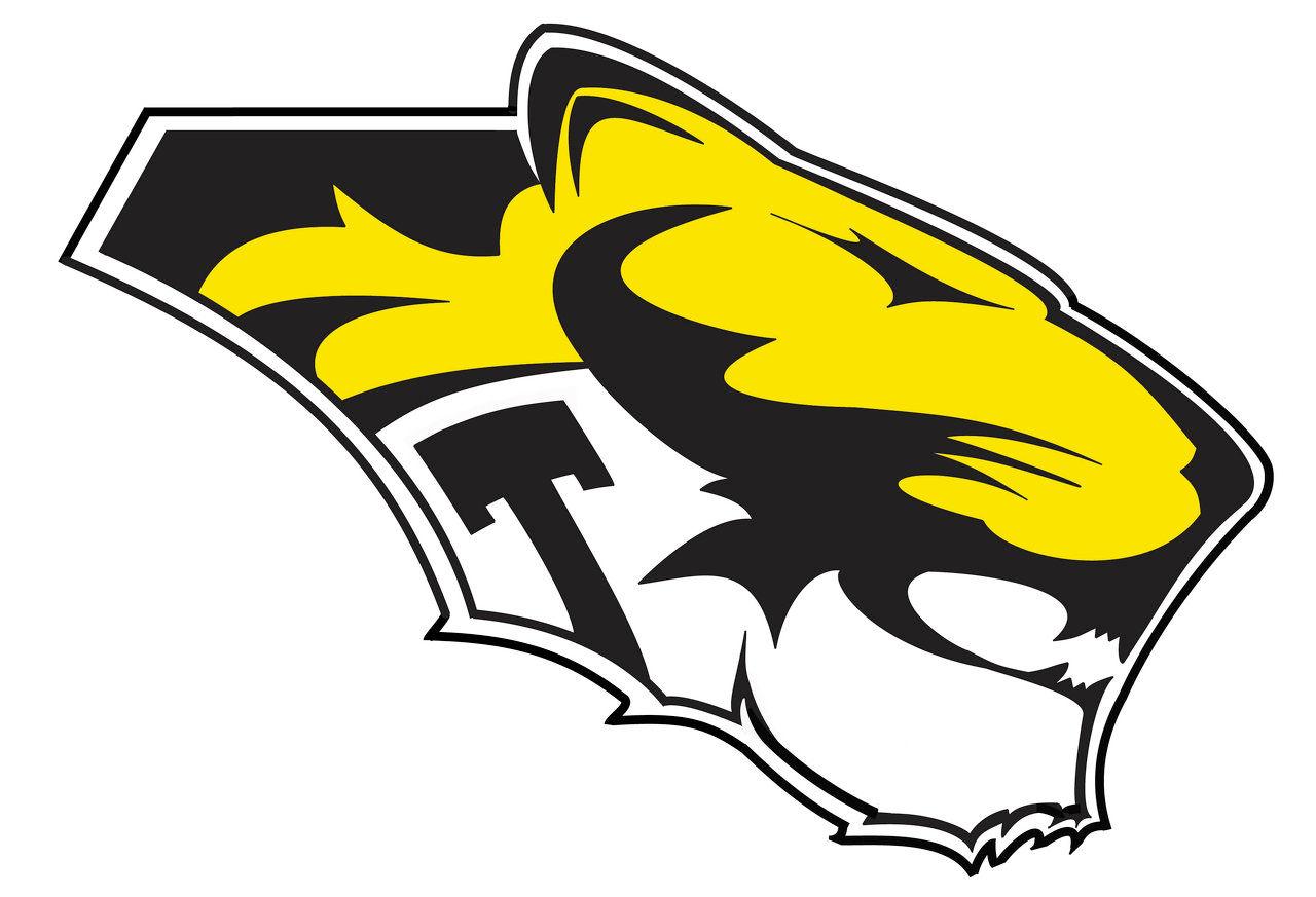 Tipton Tiger Wrestling : Wix.com