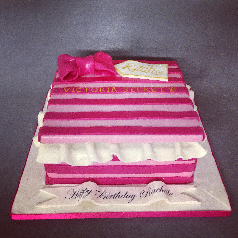 Custom Cakes Victoria Bc