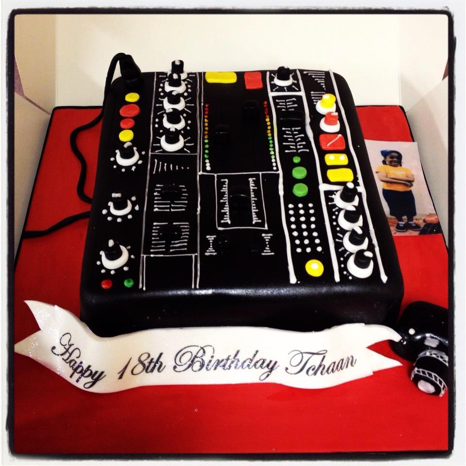 Wedding Cakes, Novelty, Birthday, Christening Custom Made