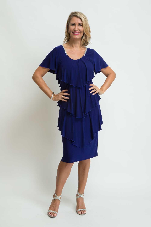 Buy dresses online australia