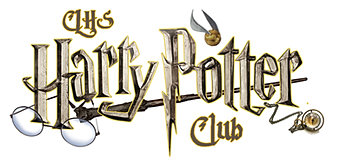 Image result for harry potter club