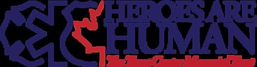 TEMA   Heroes Are Human   PTSD