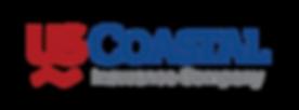 US Coastal Insurance Company - transpare