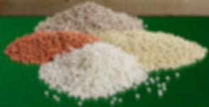 pellets in pile_MG_0294.jpg