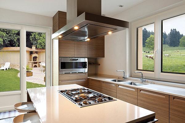 merignac menuiseries. Black Bedroom Furniture Sets. Home Design Ideas