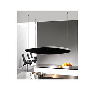 awad badi nahas wall. Black Bedroom Furniture Sets. Home Design Ideas