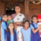 education for tribal children.jpg