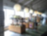 IMG_4200.jpg