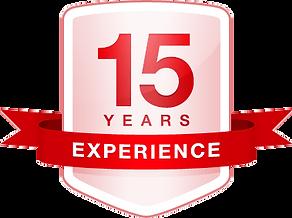 Image result for Metrofuser Announces 15 Year Milestone.