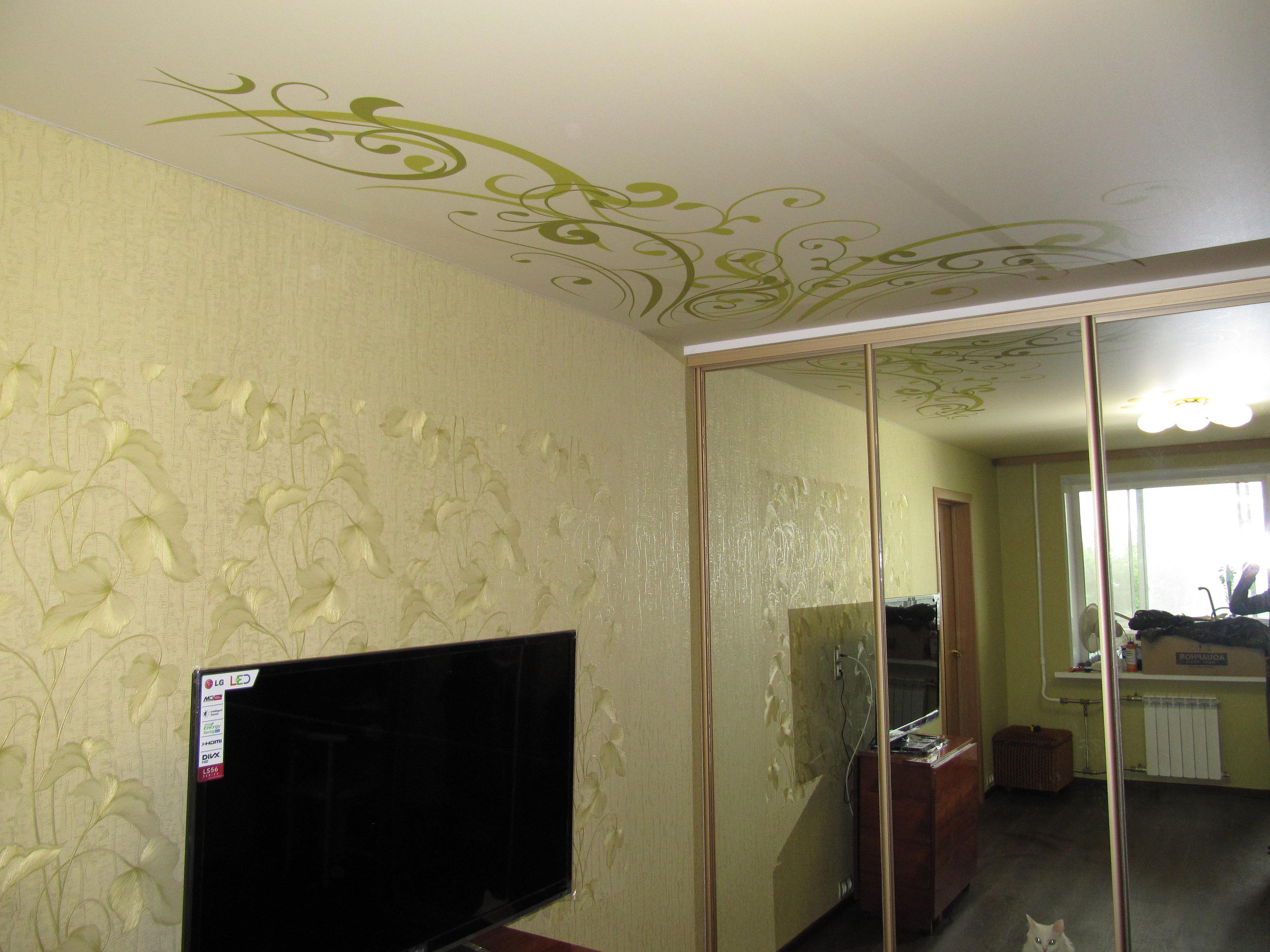 Plaques gyproc plafond perpignan devis pour construction for Peindre plaque polystyrene plafond