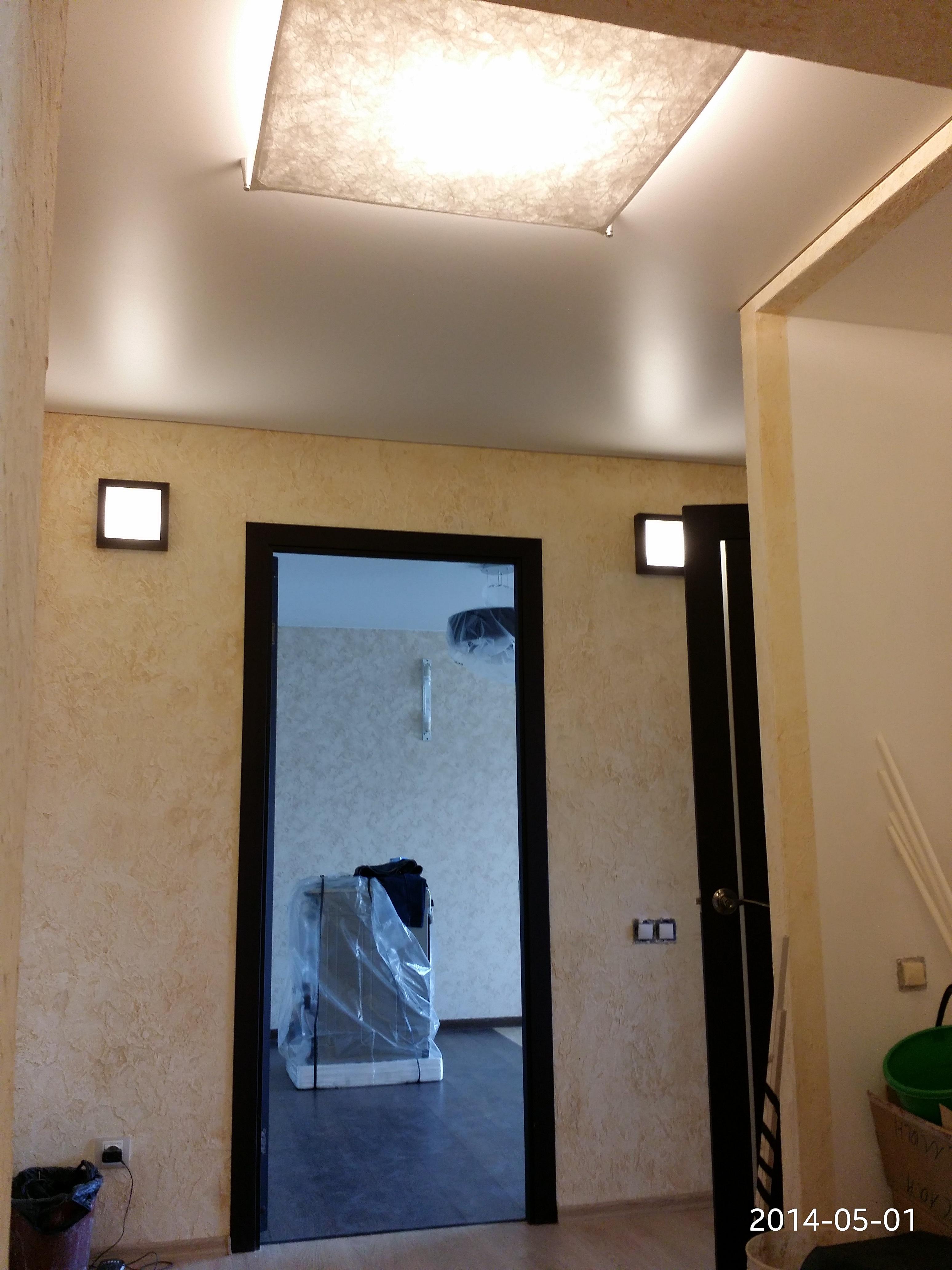 Двух квартиры ремонт дизайн