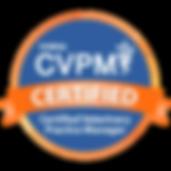 CVPM_Certified_Badge_600x600_final_12_9_