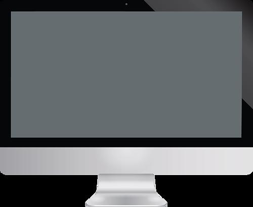 macbook-vector.png