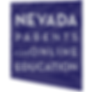 NV Charter Association | Charter Schools | CSAN | Charter School Association of Nevada | Public Charter Schools | NV Charter School Conference | Nevada Parents for Onlie Education