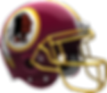 NFL washington redskins temporada regular 2016-2017 boletos estadio y paquetes de viaje