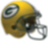 comprar boletos NFL Green Bay Packer Temporada regular 2016
