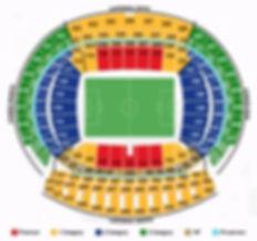 Estadio Atlético de Mardid.jpg