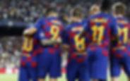 barcelona fc.jpg