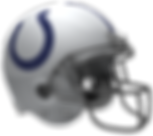 NFL Indianapolis Colts temporada regular 2016, comprar boletos de estadio