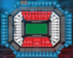 Final 54 Americano Miami 2020 .png